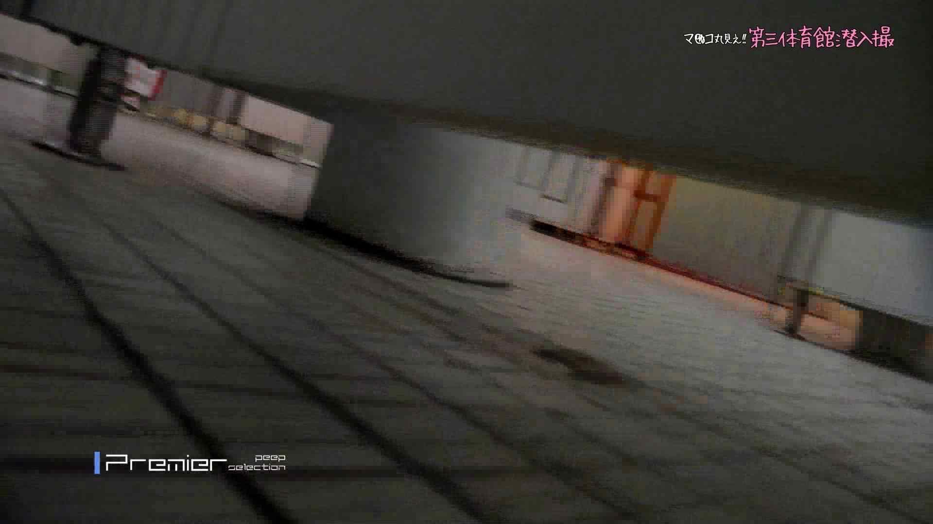 年末限定!!超DANGER FHDトイレ盗撮人類の発育過程見たい方に 細身女性 アダルト動画キャプチャ 56画像 43