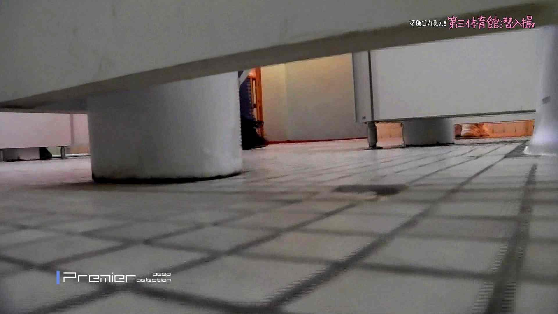 年末限定!!超DANGER FHDトイレ盗撮人類の発育過程見たい方に トイレのぞき アダルト動画キャプチャ 56画像 50