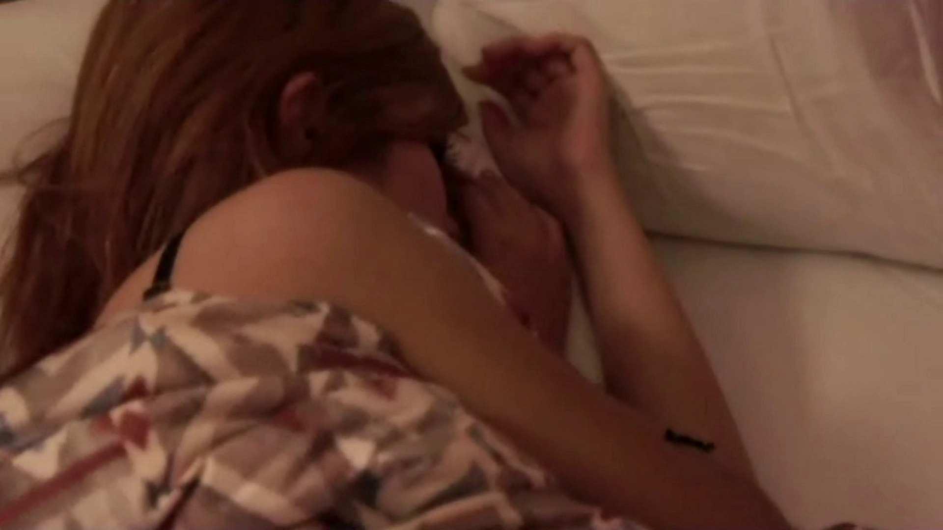 vol.2 【Yちゃん】当時女子大生 帰省した夏の夜 友人・知人 オメコ動画キャプチャ 110画像 27