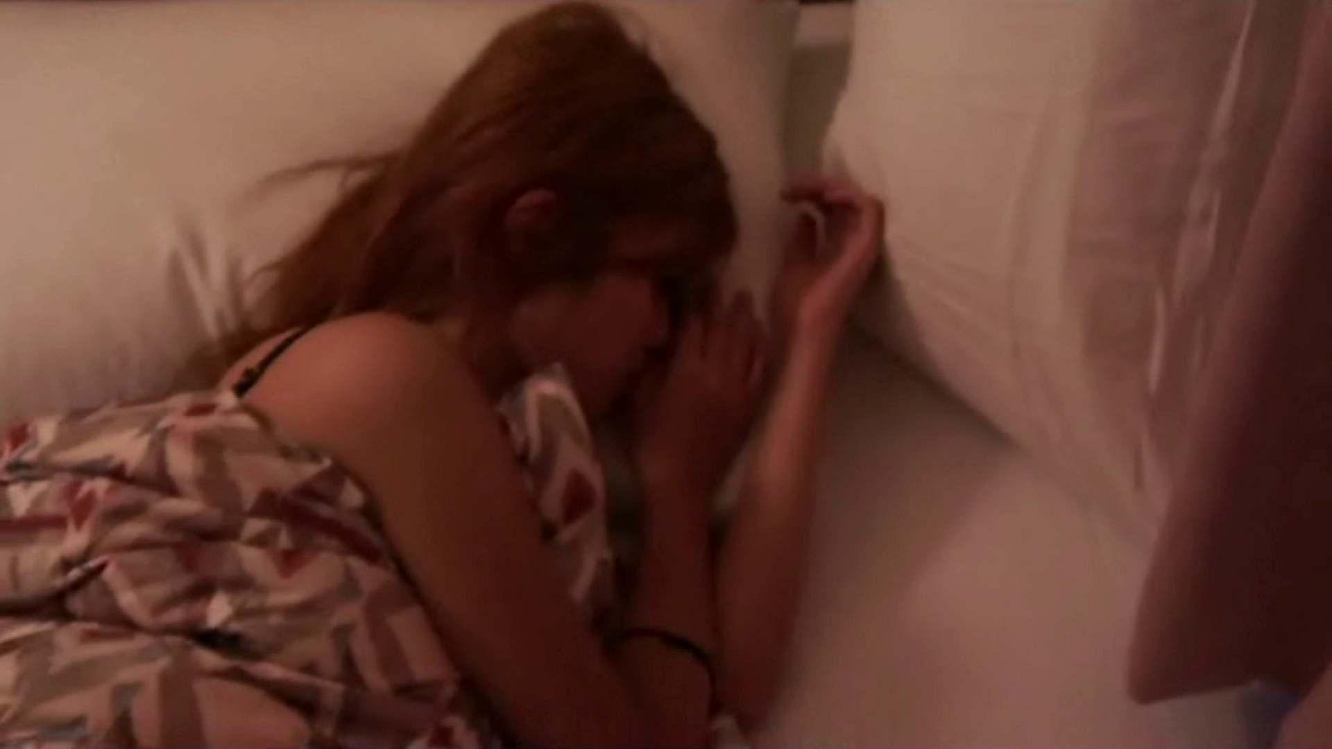 vol.2 【Yちゃん】当時女子大生 帰省した夏の夜 キャバ嬢 AV無料動画キャプチャ 110画像 63