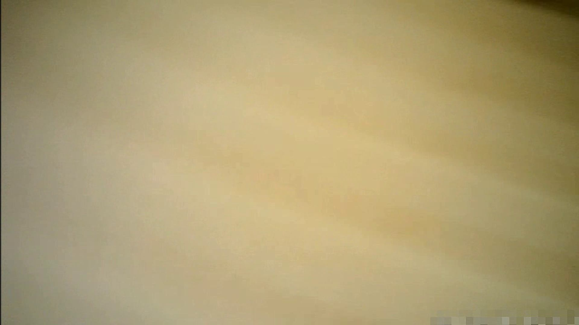 vol.7 【Mちゃん(入浴)】ブランド品査定士19歳 巨乳ギャル 巨乳 エロ無料画像 62画像 11
