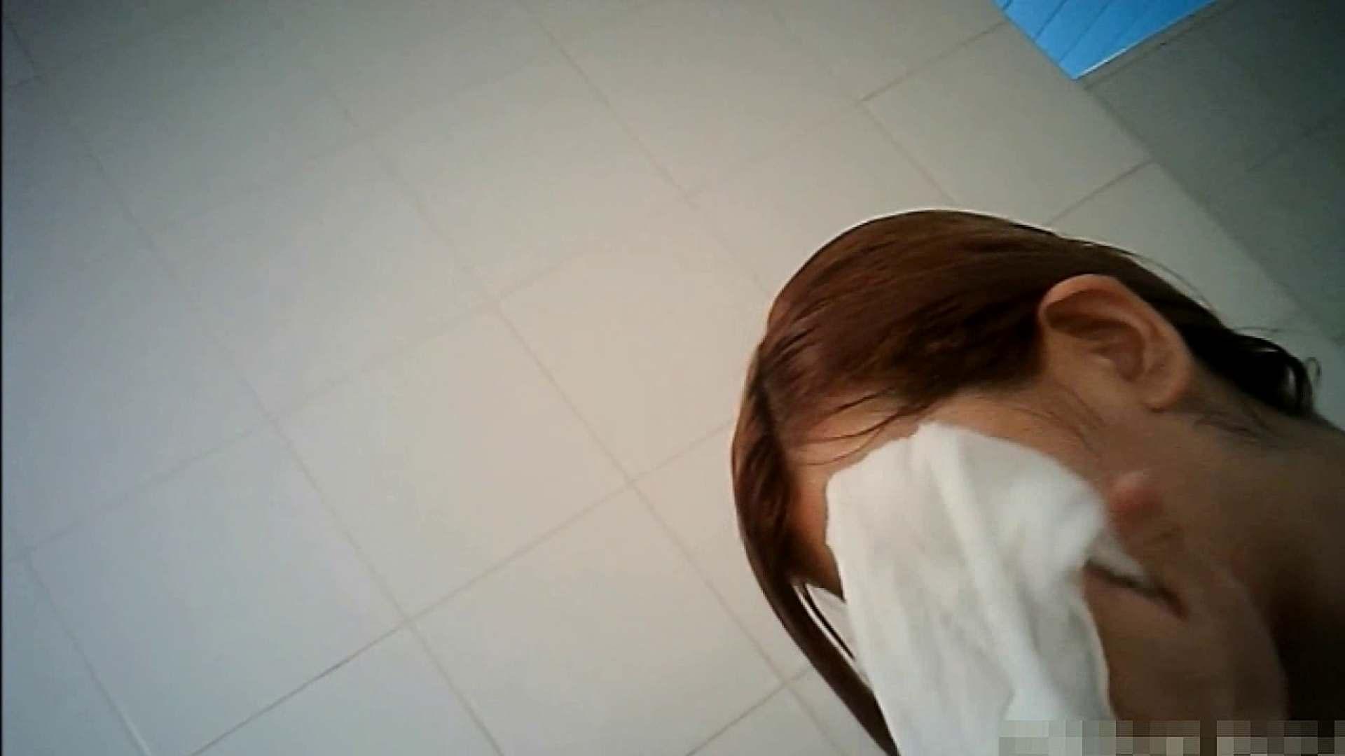 vol.7 【Mちゃん(入浴)】ブランド品査定士19歳 巨乳ギャル 女湯  62画像 56