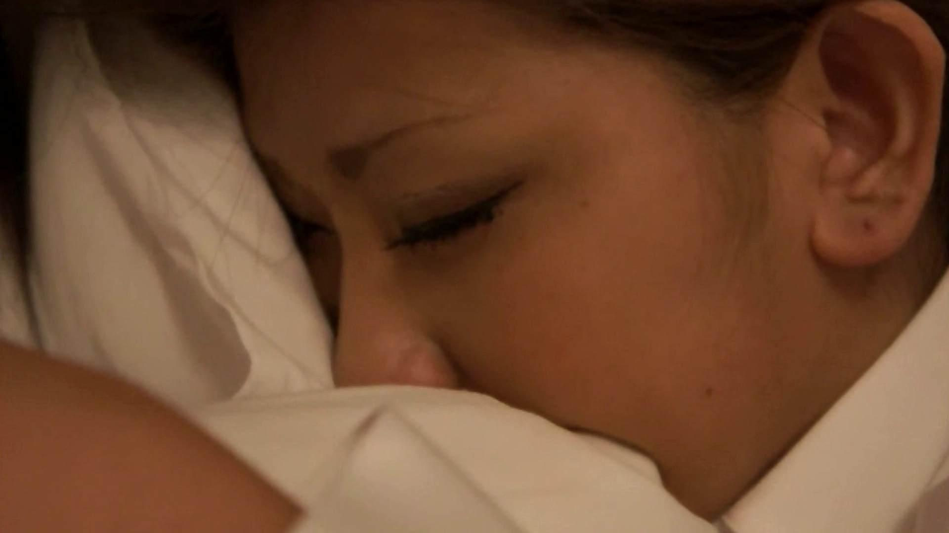 vol.8 【Mちゃん(2回目)】ブランド品査定士19歳 花子とも仲良し イタズラ | パンチラ  102画像 1