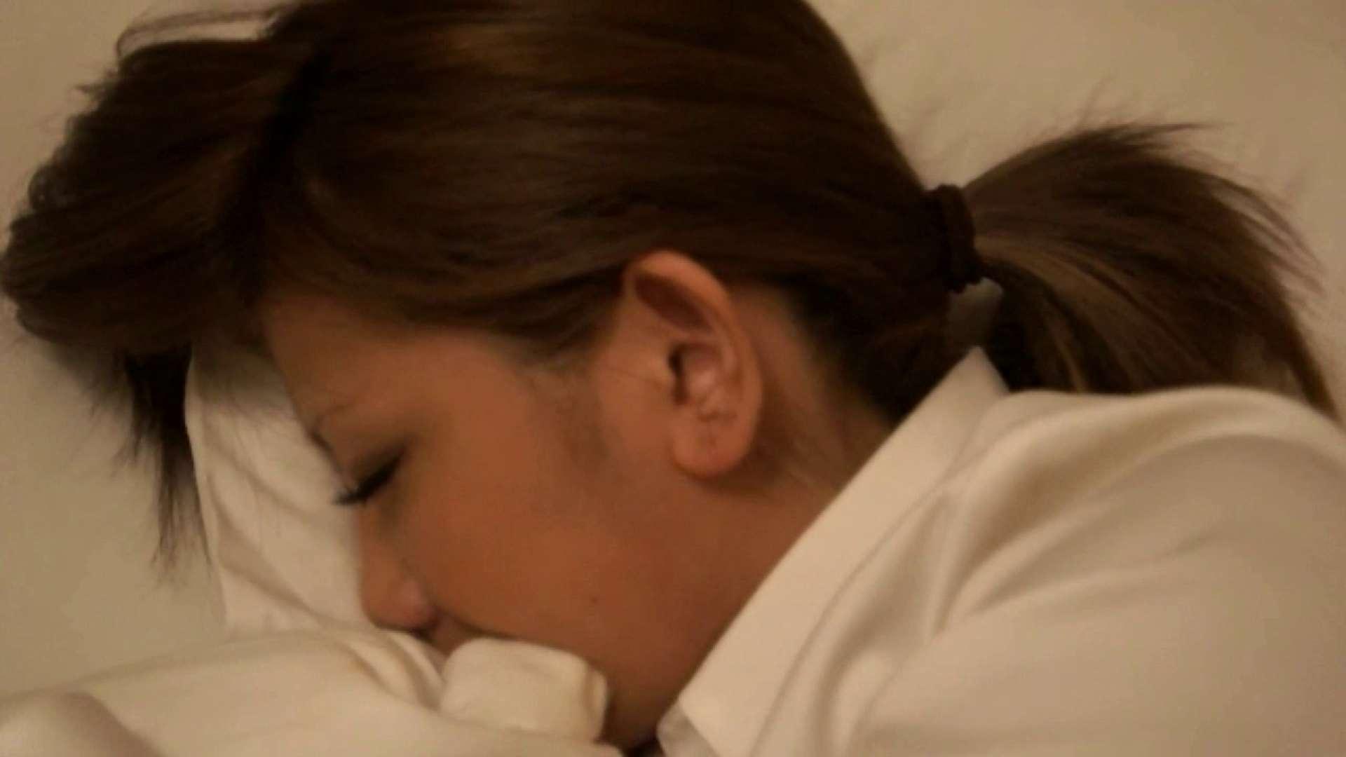 vol.8 【Mちゃん(2回目)】ブランド品査定士19歳 花子とも仲良し 巨乳 おまんこ動画流出 102画像 3