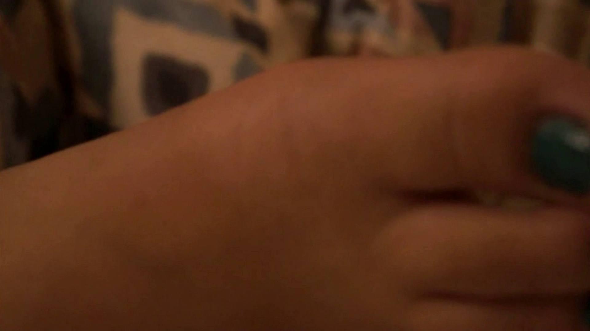 vol.8 【Mちゃん(2回目)】ブランド品査定士19歳 花子とも仲良し 女子大生 おめこ無修正動画無料 102画像 5