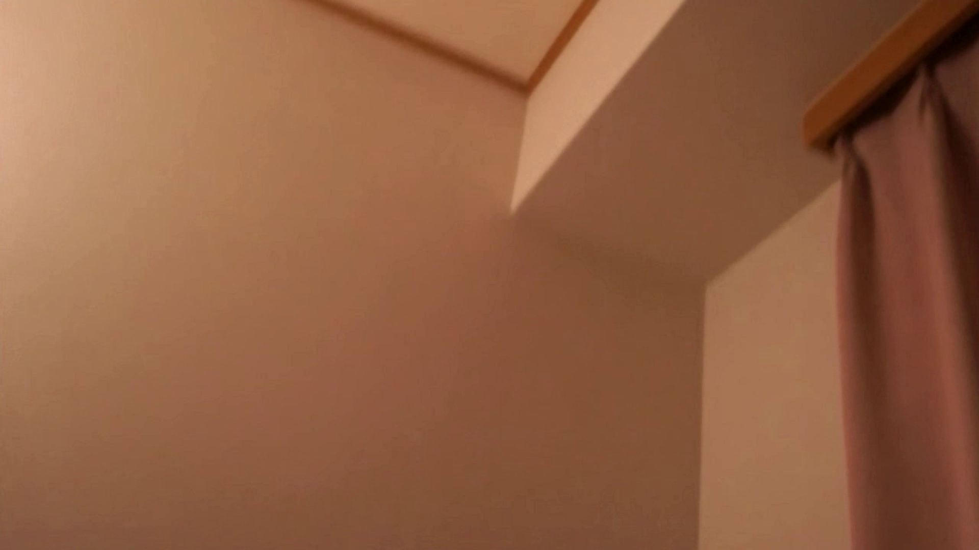 vol.8 【Mちゃん(2回目)】ブランド品査定士19歳 花子とも仲良し イタズラ | パンチラ  102画像 17