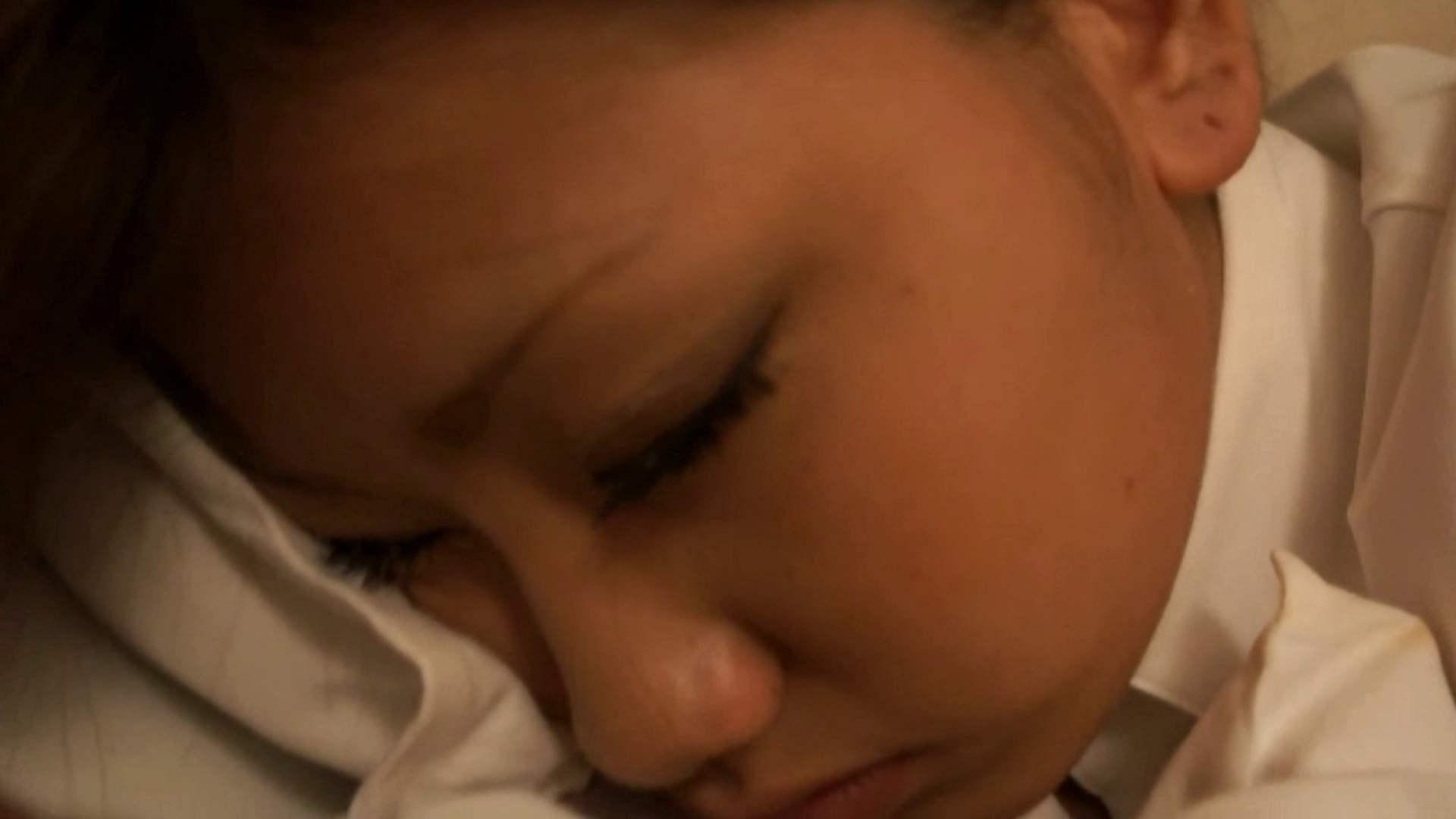 vol.8 【Mちゃん(2回目)】ブランド品査定士19歳 花子とも仲良し イタズラ | パンチラ  102画像 49