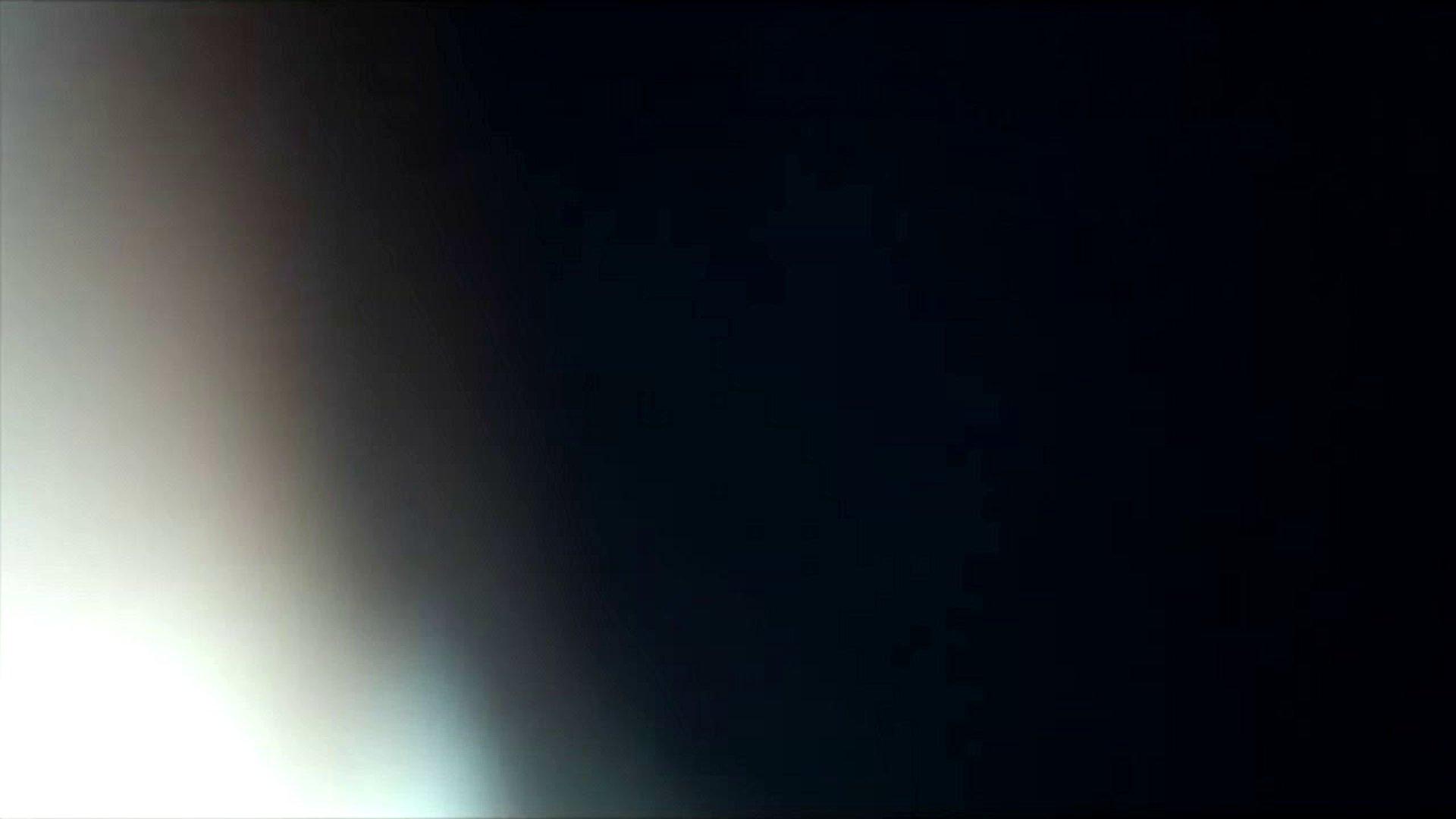 vol.14 【Yuiちゃん】ペットトリマー20歳 彼女にしたい パンチラ AV無料 74画像 11