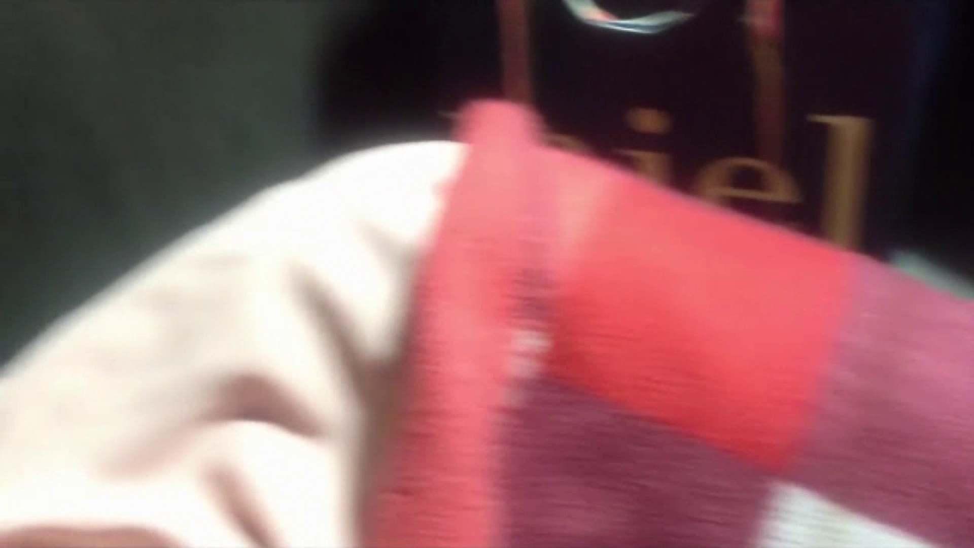 vol.16 【SNちゃん】某有名雑誌現役読者モデル お上品だけど天然 ギャル攻め オマンコ動画キャプチャ 110画像 82