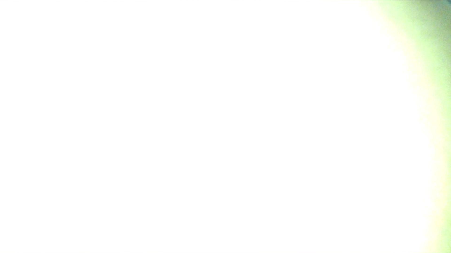 vol.17 【NSちゃん】エステティシャン23歳 愛液が滲む パンチラ エロ画像 73画像 68