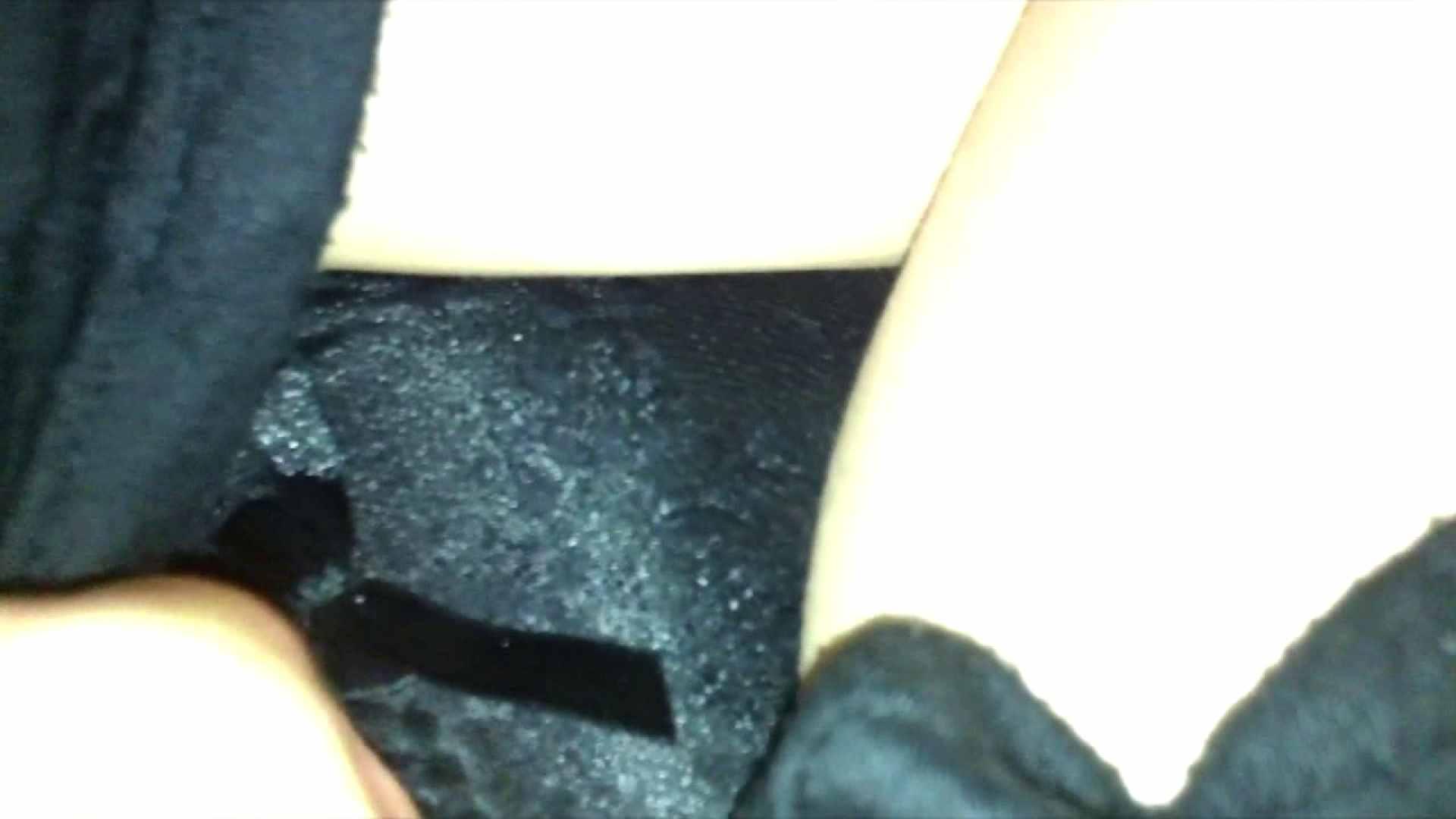 vol.22 【YHちゃん】パルコ店員20歳 mixiオフ会で パンチラ エロ無料画像 69画像 12
