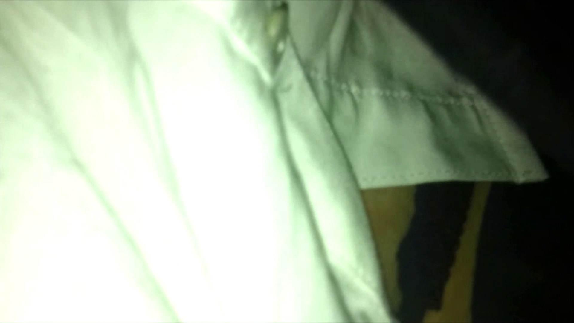 vol.22 【YHちゃん】パルコ店員20歳 mixiオフ会で いじくり オメコ動画キャプチャ 69画像 27