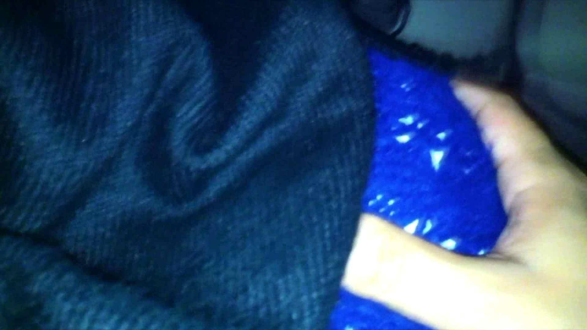vol.22 【YHちゃん】パルコ店員20歳 mixiオフ会で いじくり オメコ動画キャプチャ 69画像 35