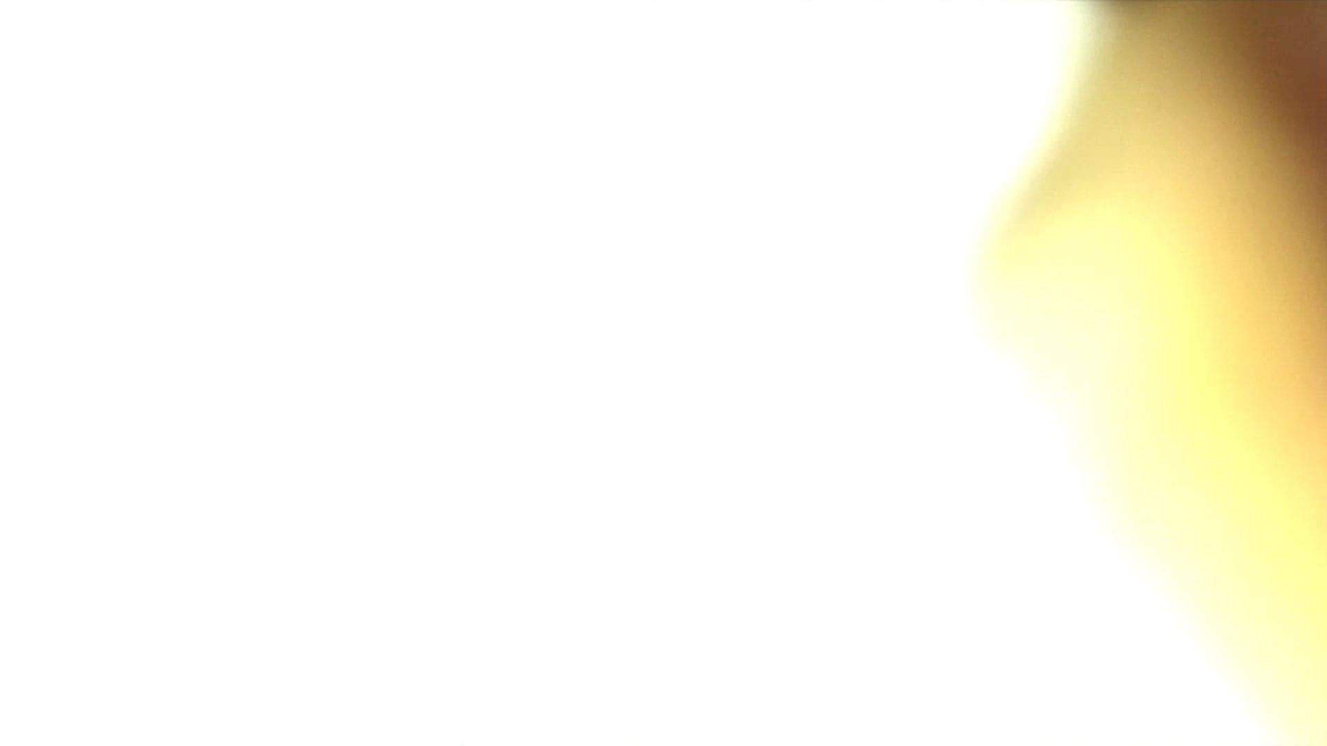 vol.22 【YHちゃん】パルコ店員20歳 mixiオフ会で ギャル攻め オマンコ動画キャプチャ 69画像 58