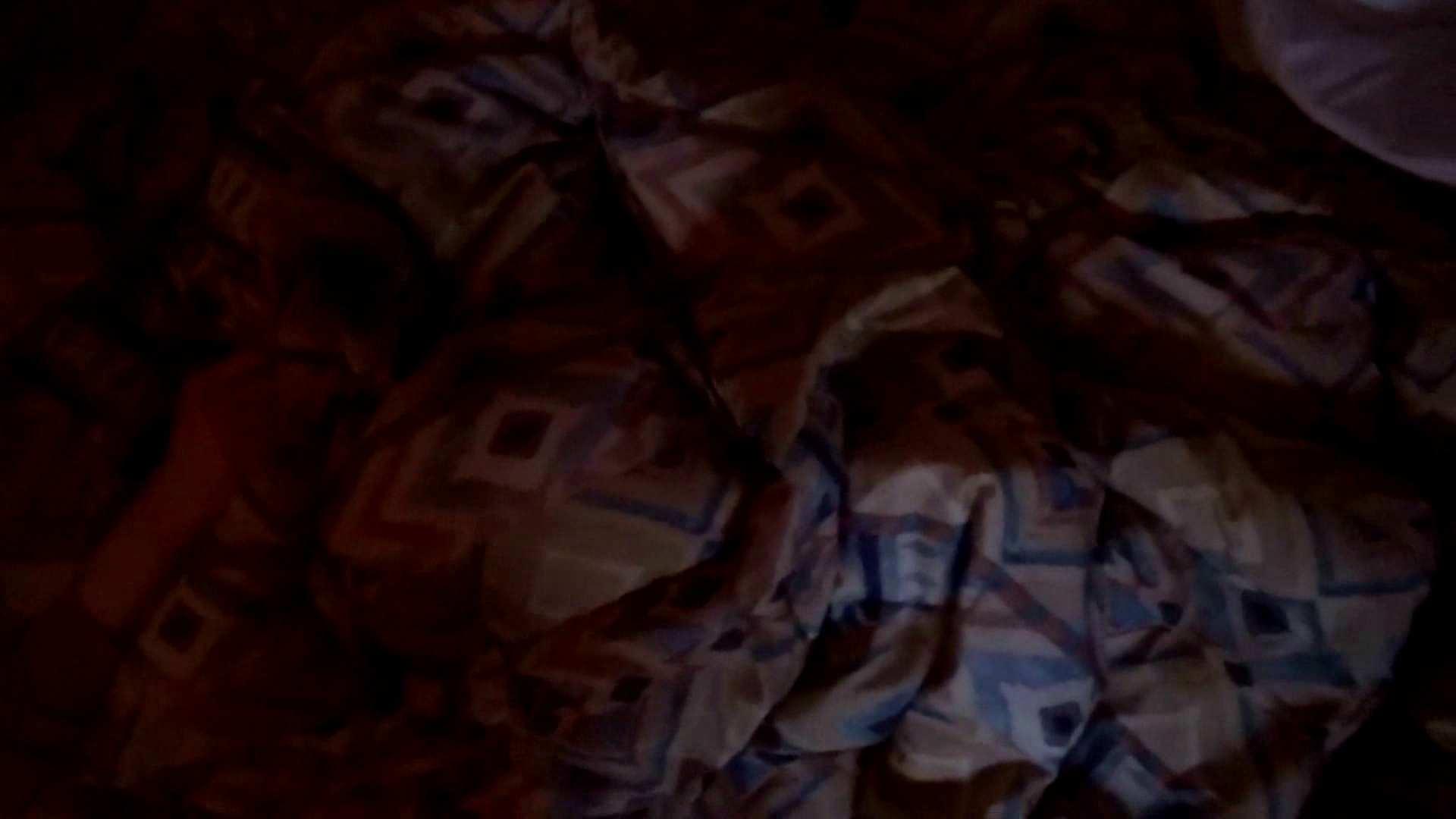 vol.31 【KTちゃん】現役JD居酒屋アルバイト 3回目? 美肌 AV無料動画キャプチャ 54画像 4