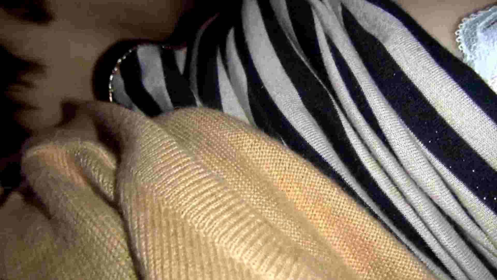 vol.31 【KTちゃん】現役JD居酒屋アルバイト 3回目? ギャル攻め AV無料動画キャプチャ 54画像 38