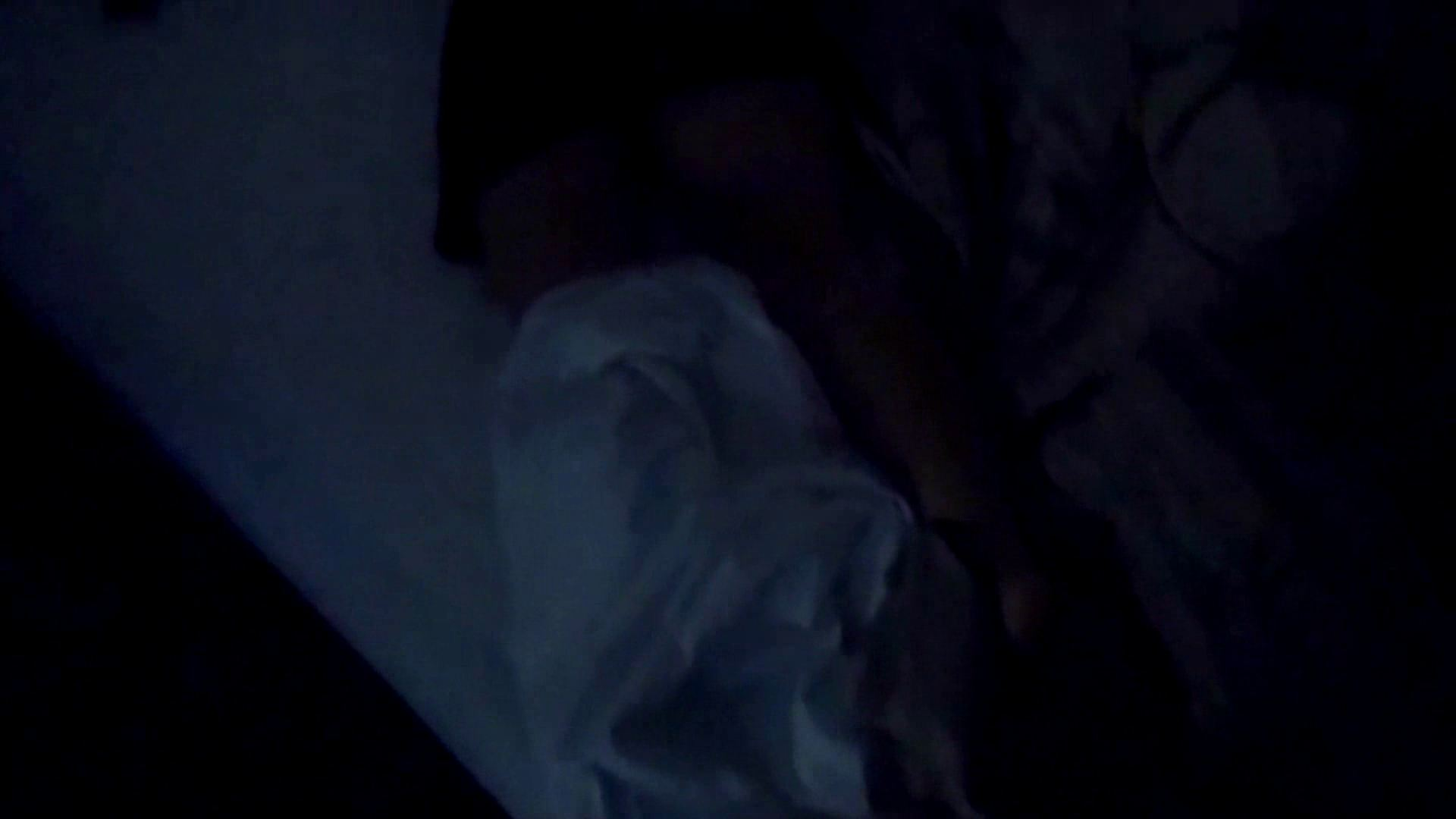 vol.33 【H・Kちゃん】 セクシー系ギャル現役JD 1回目 ギャル攻め  84画像 4