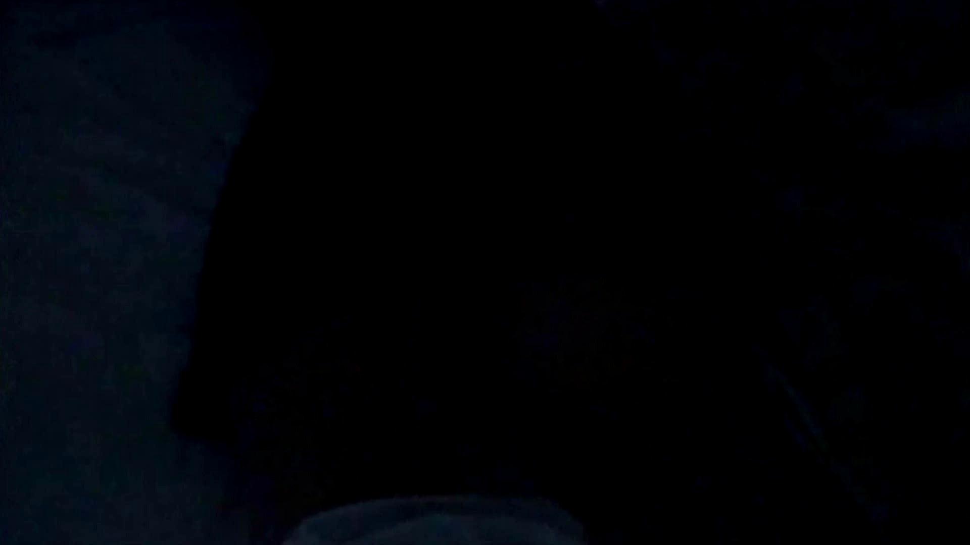 vol.33 【H・Kちゃん】 セクシー系ギャル現役JD 1回目 巨乳 スケベ動画紹介 84画像 15