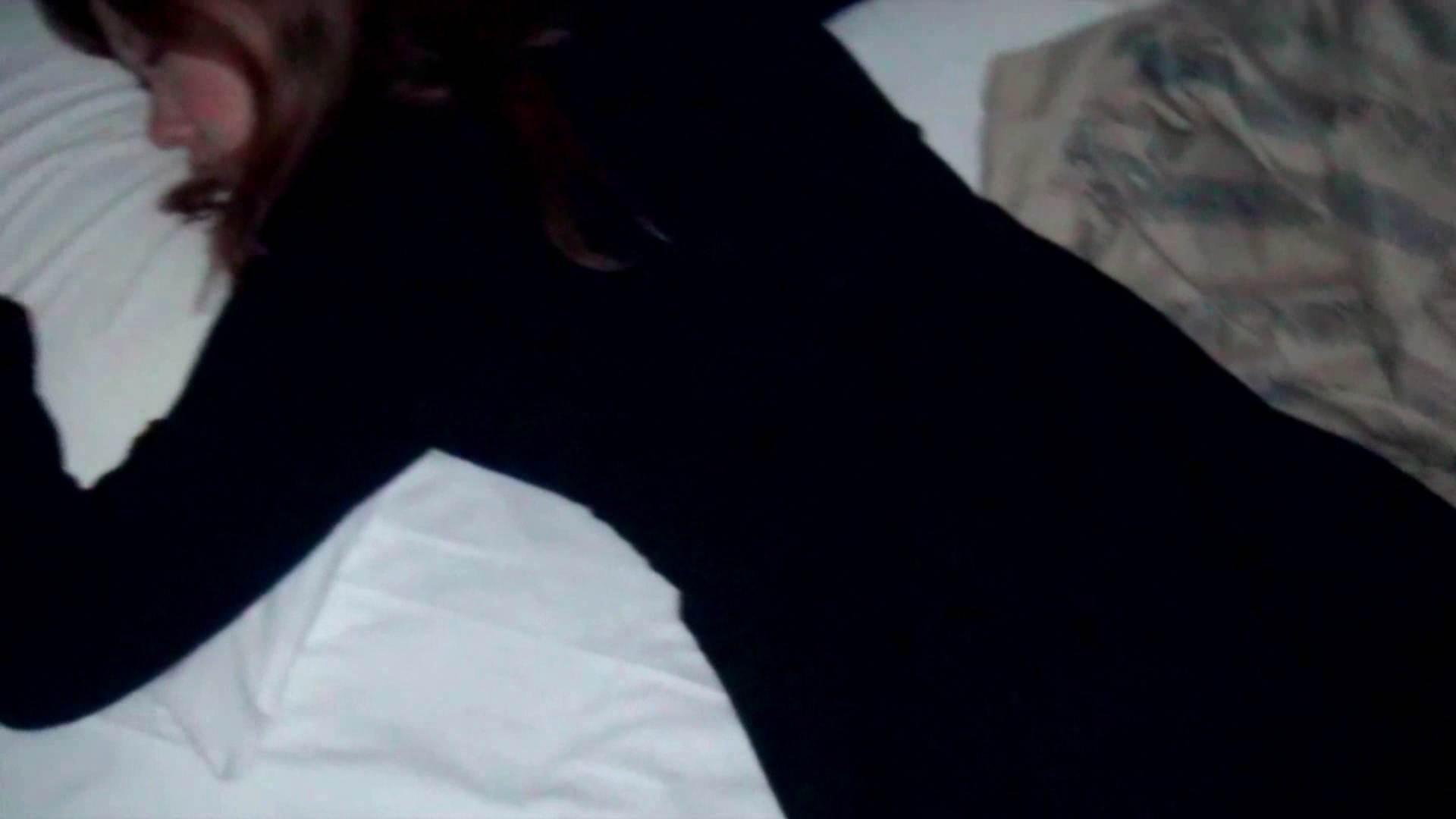 vol.33 【H・Kちゃん】 セクシー系ギャル現役JD 1回目 いじくり セックス画像 84画像 34