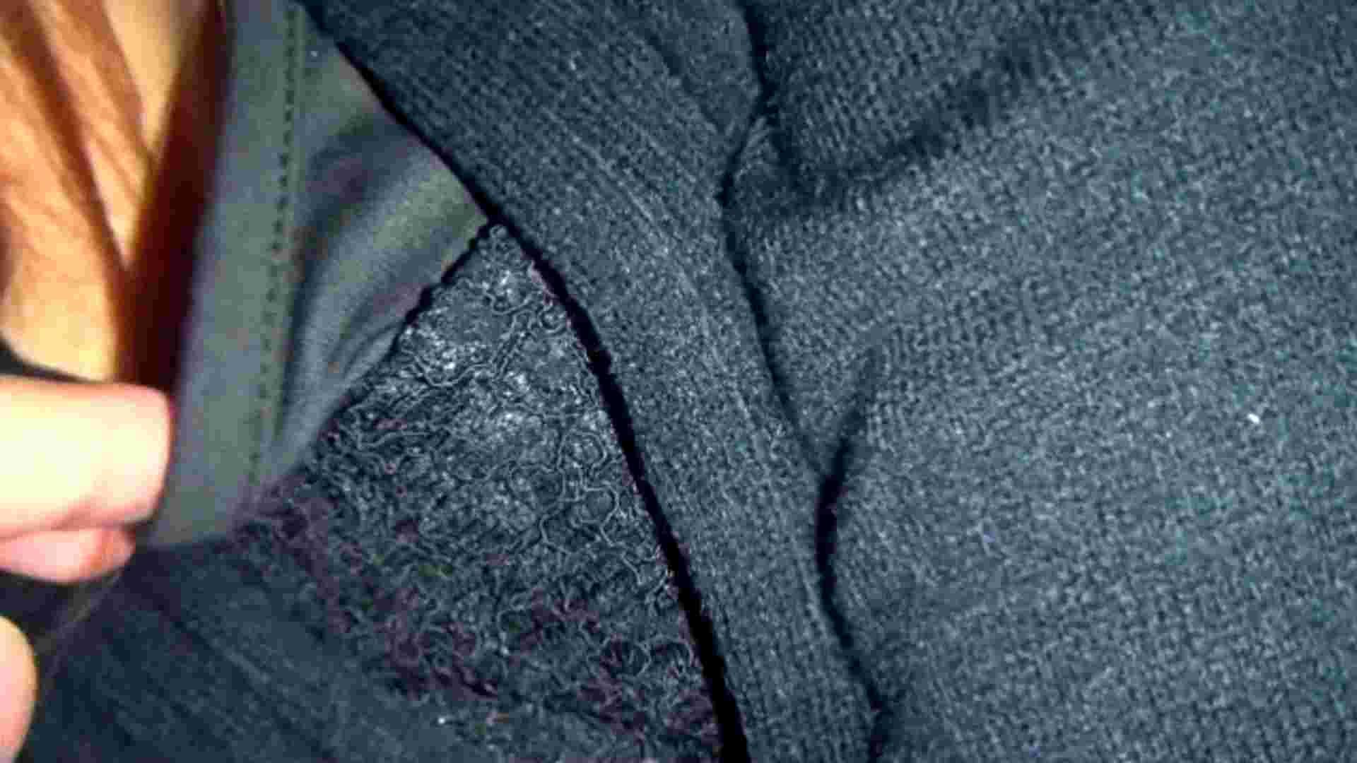 vol.33 【H・Kちゃん】 セクシー系ギャル現役JD 1回目 ギャル攻め | 丸見え  84画像 65