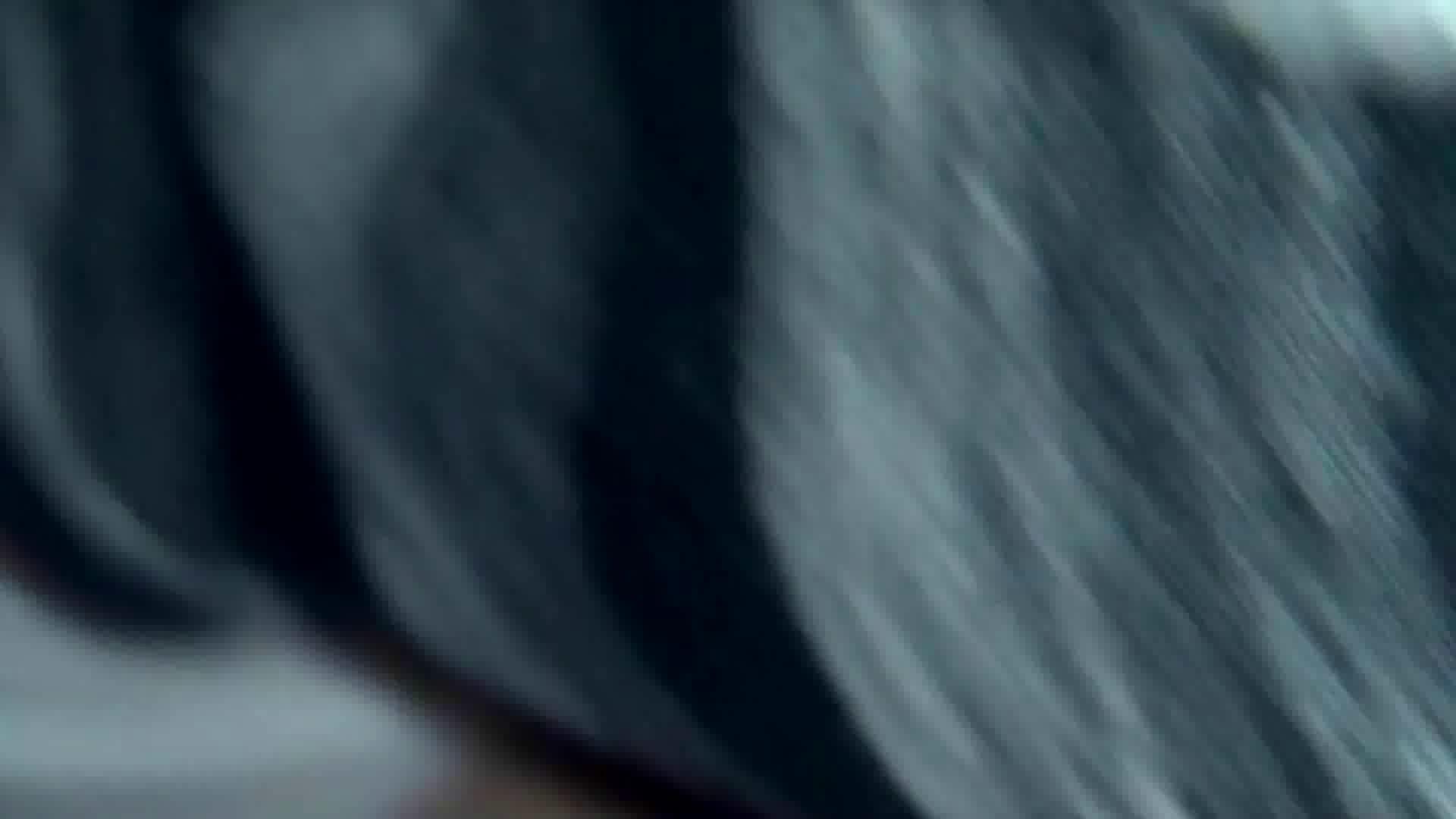 vol.34 【AIちゃん】 黒髪19歳 夏休みのプチ家出中 1回目 いじくり | ホテルで絶頂  68画像 11