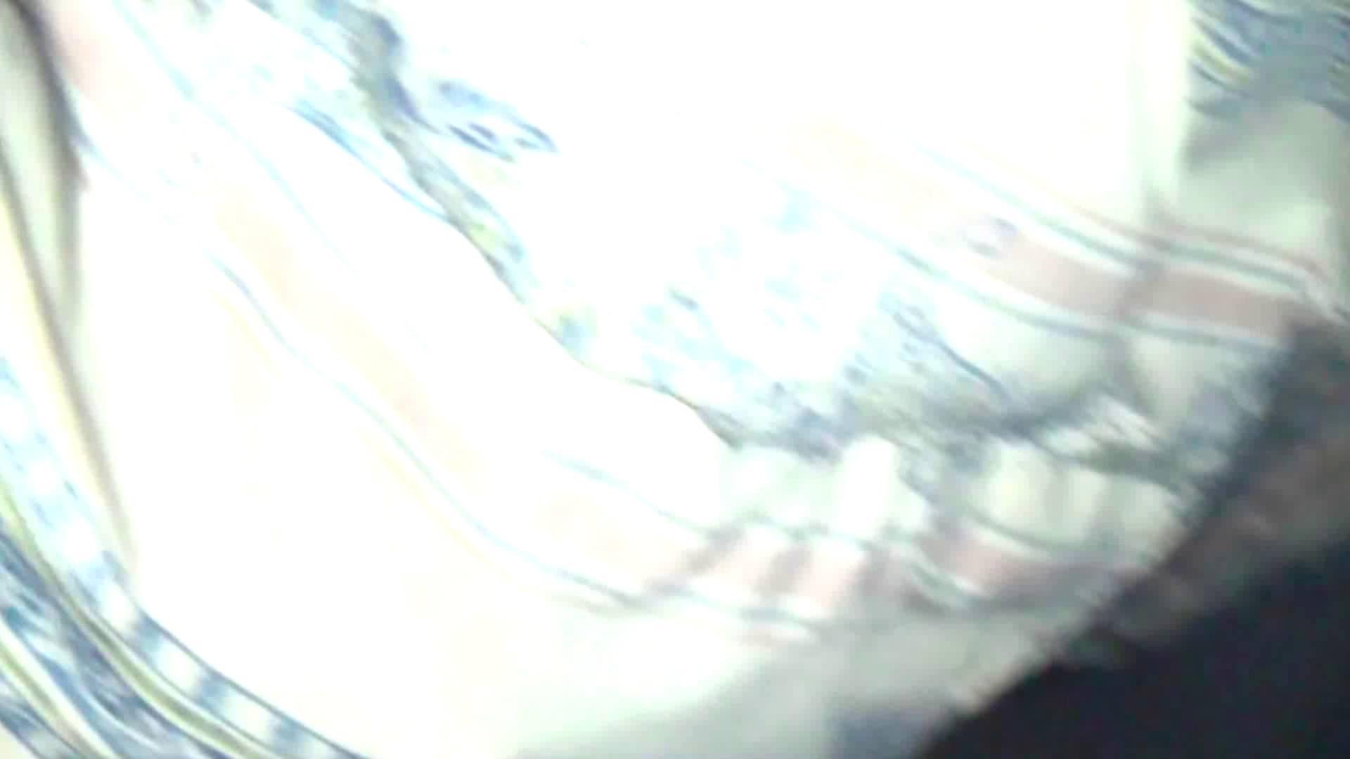 vol.34 【AIちゃん】 黒髪19歳 夏休みのプチ家出中 1回目 ギャル攻め AV無料 68画像 12