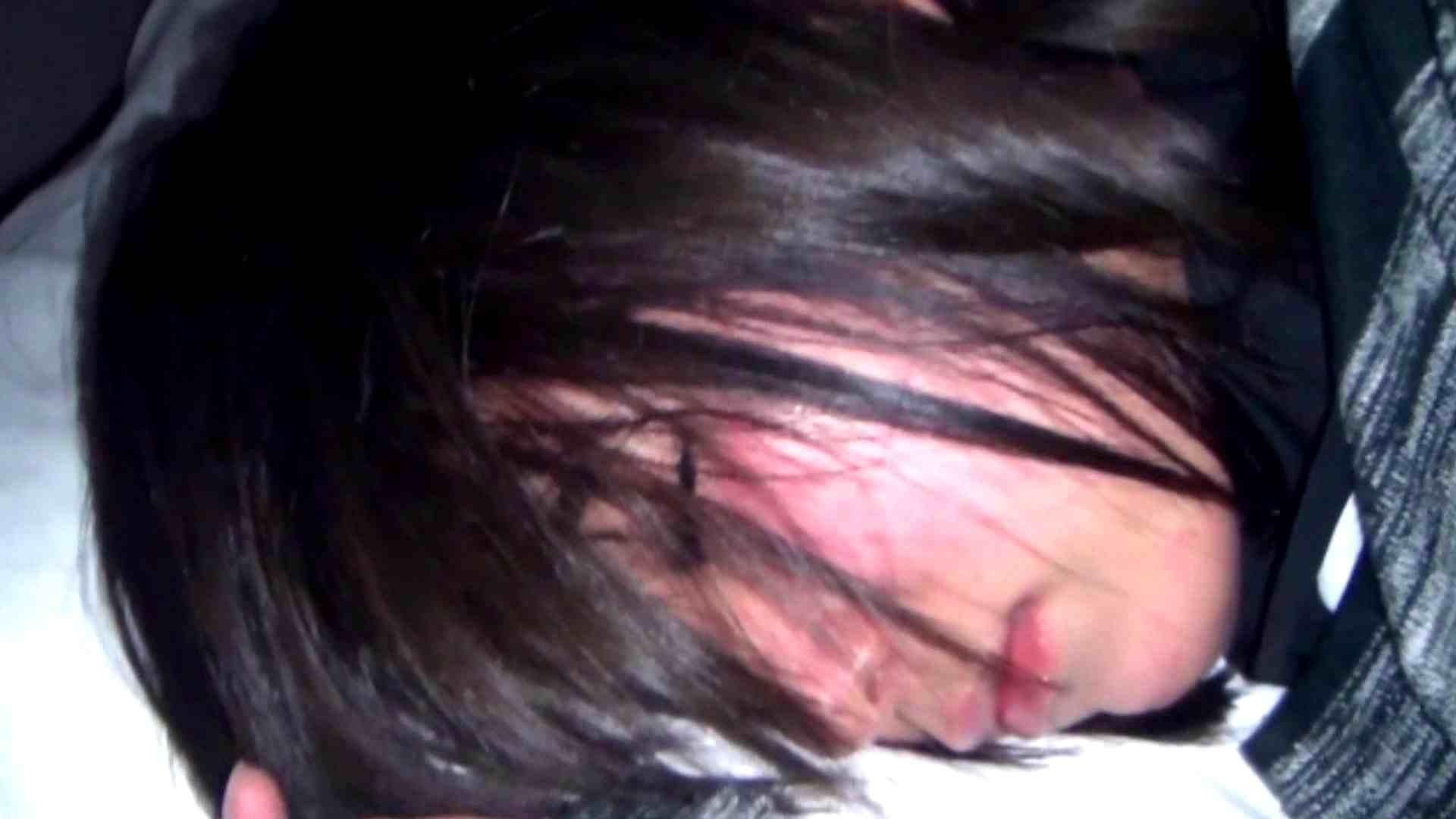 vol.34 【AIちゃん】 黒髪19歳 夏休みのプチ家出中 1回目 ギャル攻め AV無料 68画像 17