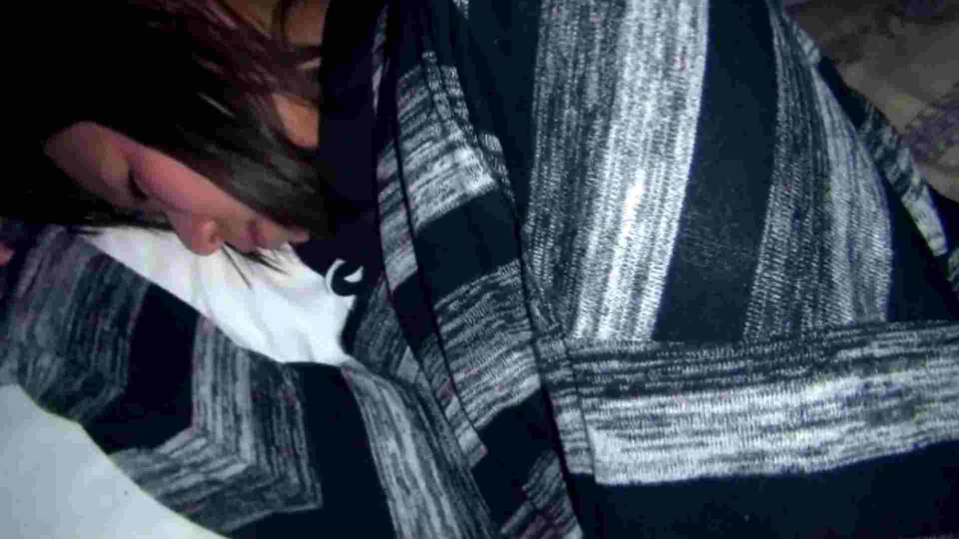 vol.34 【AIちゃん】 黒髪19歳 夏休みのプチ家出中 1回目 いじくり  68画像 50
