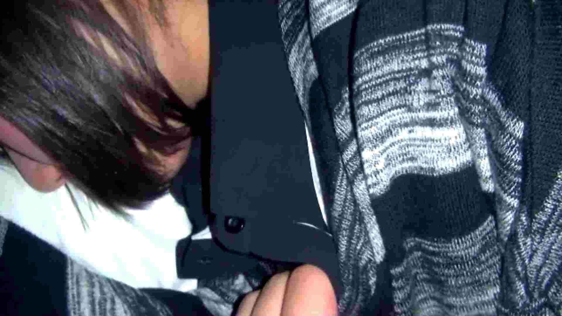 vol.34 【AIちゃん】 黒髪19歳 夏休みのプチ家出中 1回目 いじくり | ホテルで絶頂  68画像 61