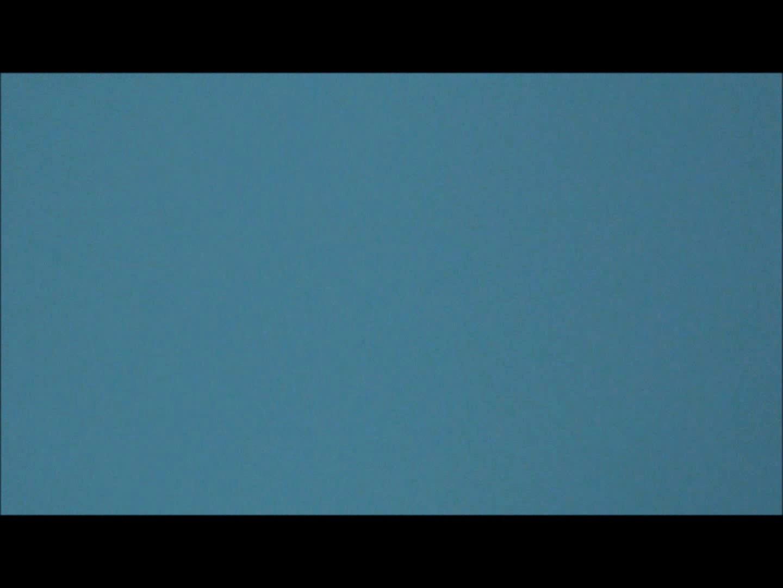 vol.36 【Mちゃん(6回目)】Mちゃんを気に入っているツレが大興奮-後編- 友人・知人 | 巨乳  109画像 69