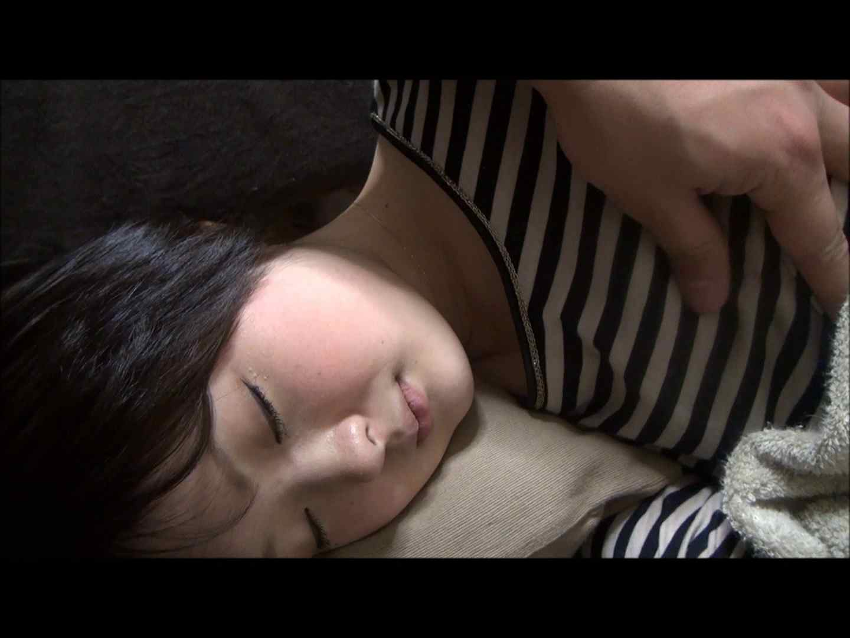 vol.38 【KTちゃん&Mちゃん】KTちゃん宅で家飲 前編 いじくり  92画像 32