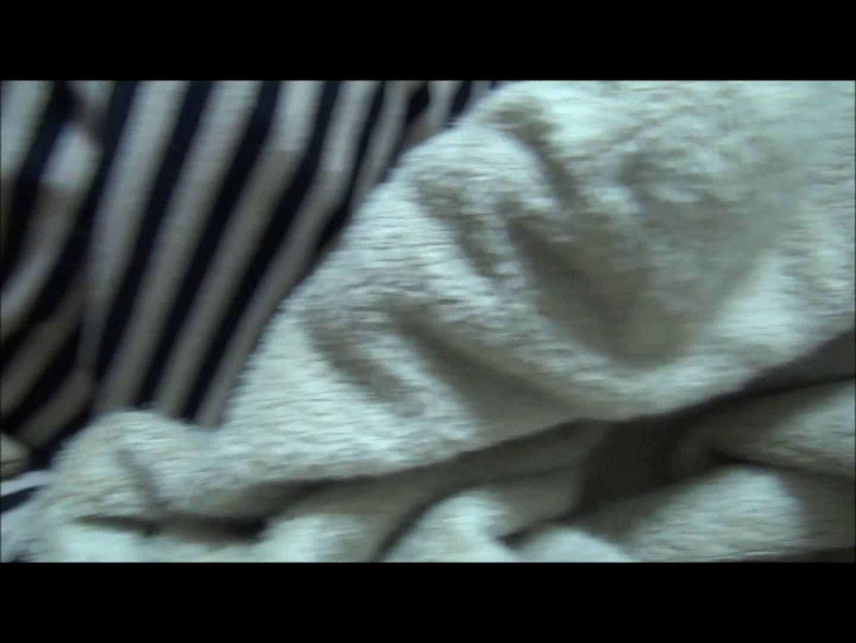 vol.38 【KTちゃん&Mちゃん】KTちゃん宅で家飲 前編 グループ エロ無料画像 92画像 39