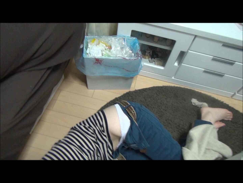 vol.38 【KTちゃん&Mちゃん】KTちゃん宅で家飲 前編 グループ エロ無料画像 92画像 67