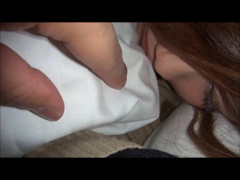 忍び夜かげ Vol.01 オマンコ大好き セックス無修正動画無料 88画像 39