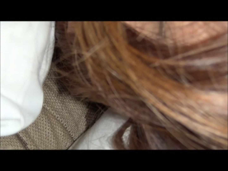 忍び夜かげ Vol.01 おまんこ  88画像 40