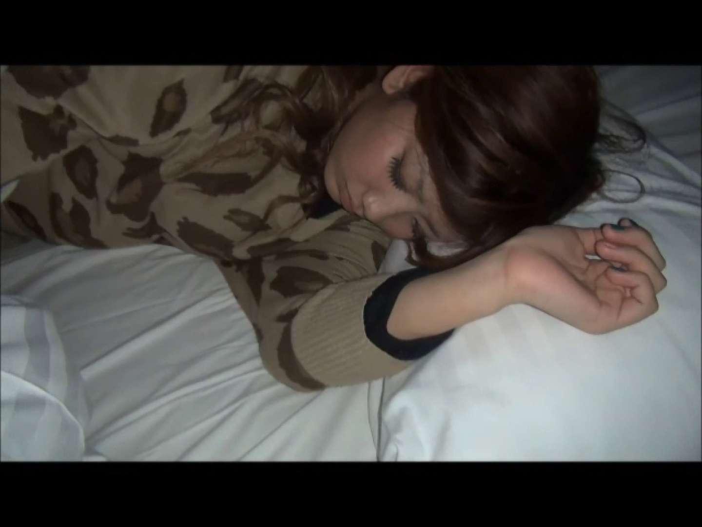 忍び夜かげ Vol.01 おまんこ  88画像 45
