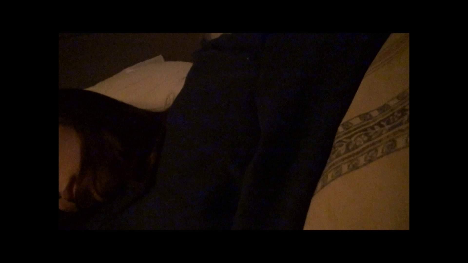 vol.44 【Miiちゃん(2回目)】駅地下FSモール靴屋店員20歳 ホテルで絶頂 おめこ無修正画像 71画像 19