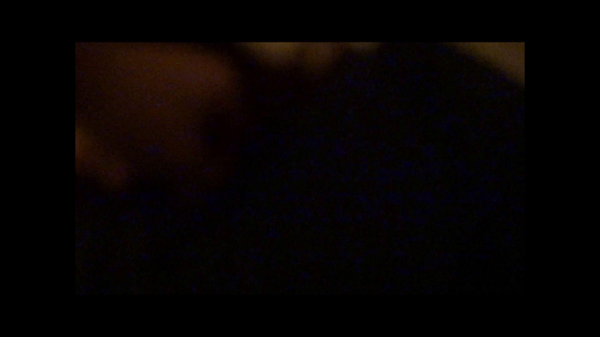 vol.44 【Miiちゃん(2回目)】駅地下FSモール靴屋店員20歳 ホテルで絶頂 おめこ無修正画像 71画像 23