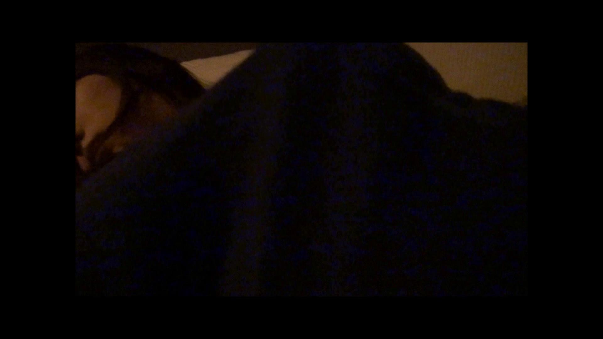 vol.44 【Miiちゃん(2回目)】駅地下FSモール靴屋店員20歳 友人・知人 | ギャル攻め  71画像 33
