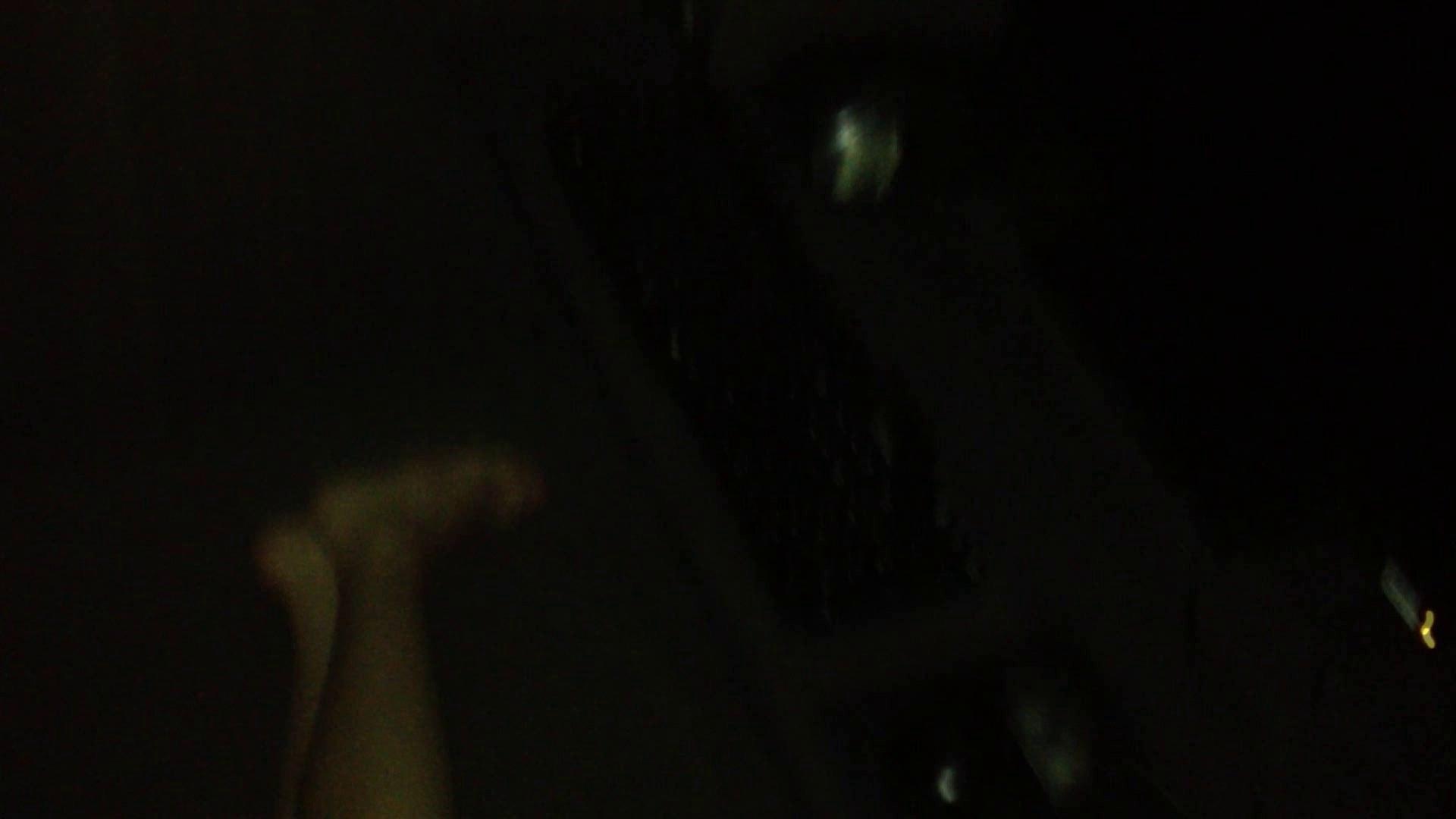 vol.45 【YMちゃん】現役JD純白パンツのお嬢様 友人・知人 エロ無料画像 49画像 11