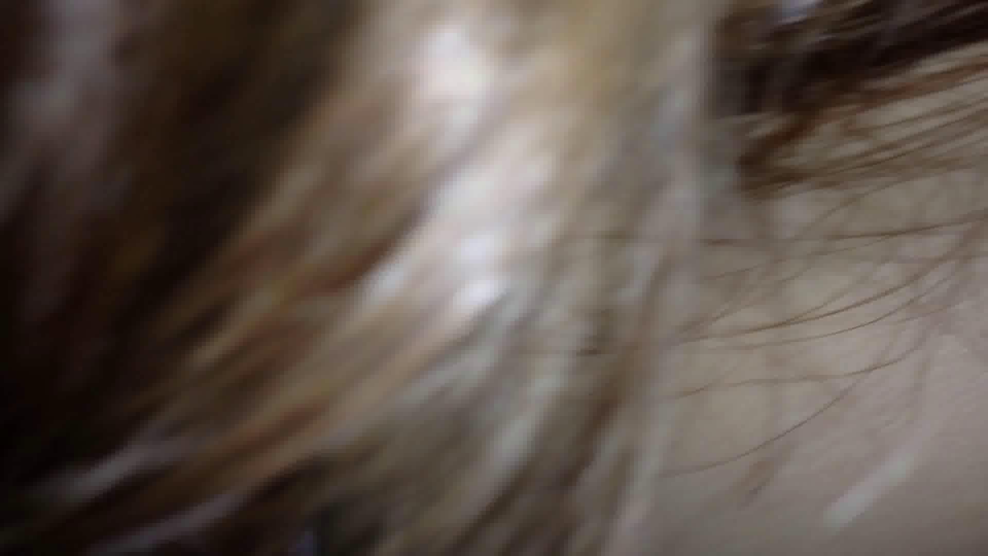 vol.45 【YMちゃん】現役JD純白パンツのお嬢様 いじくり スケベ動画紹介 49画像 45