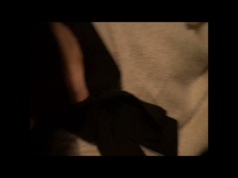 vol.53  【AIちゃん】 黒髪19歳 夏休みのプチ家出中 2回目 車 | パンチラ  89画像 61