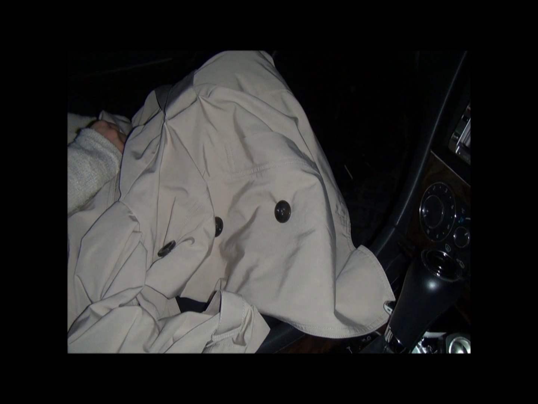 vol.53  【AIちゃん】 黒髪19歳 夏休みのプチ家出中 2回目 車 | パンチラ  89画像 64