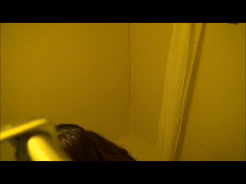 vol.54  【Miiちゃん】駅地下FSモール靴屋店員20歳(4回目)お風呂 イタズラ セックス無修正動画無料 90画像 24