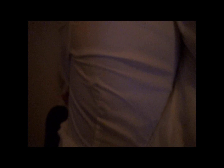 vol.57 【KTちゃん】現役JD居酒屋アルバイト 5回目? いじくり オメコ動画キャプチャ 105画像 3
