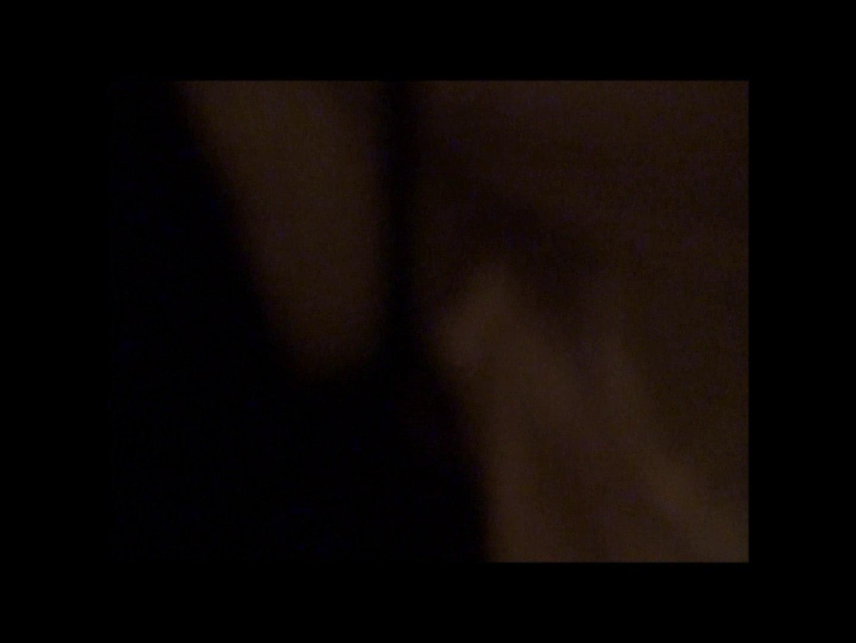vol.57 【KTちゃん】現役JD居酒屋アルバイト 5回目? いじくり オメコ動画キャプチャ 105画像 17