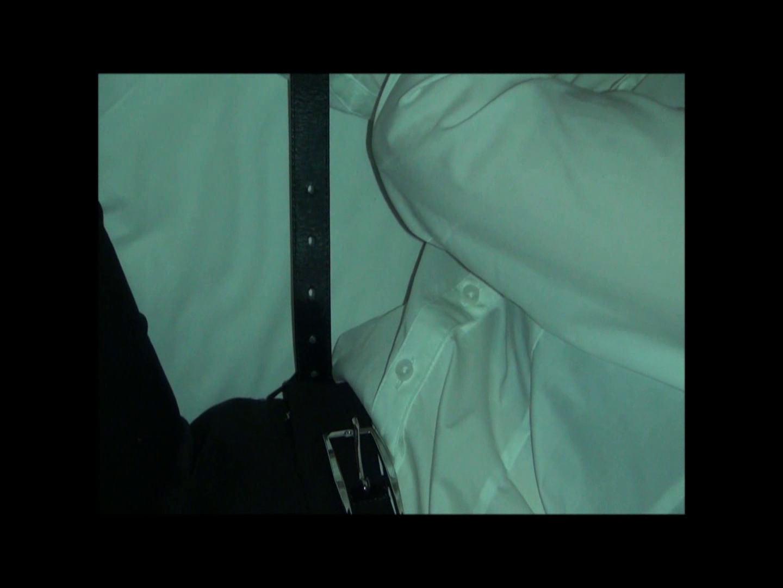 vol.57 【KTちゃん】現役JD居酒屋アルバイト 5回目? いじくり オメコ動画キャプチャ 105画像 31
