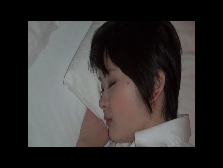 vol.57 【KTちゃん】現役JD居酒屋アルバイト 5回目? トイレのぞき AV動画キャプチャ 105画像 32