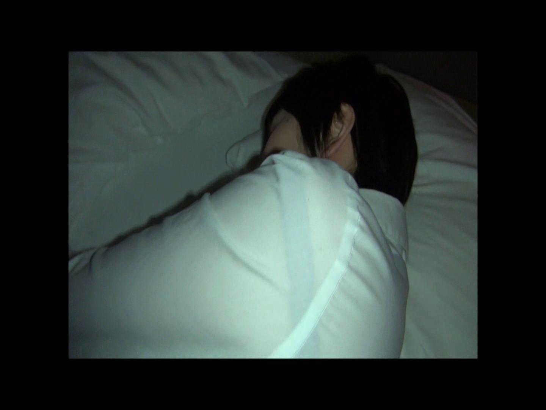vol.57 【KTちゃん】現役JD居酒屋アルバイト 5回目? 盗撮で悶絶 エロ画像 105画像 37