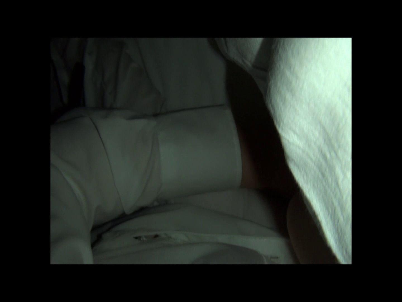 vol.57 【KTちゃん】現役JD居酒屋アルバイト 5回目? いじくり オメコ動画キャプチャ 105画像 38